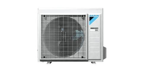 Pompe à Chaleur Sannois → Devis/Coût : Installation PAC Air-Eau, Aerothermie